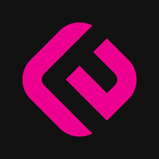 edmtrain - EDM Concerts App